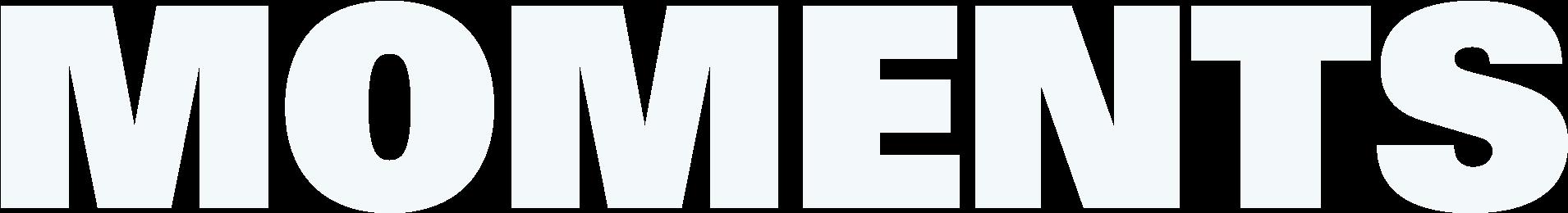moment-watermark