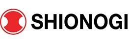 Shionogi Logo