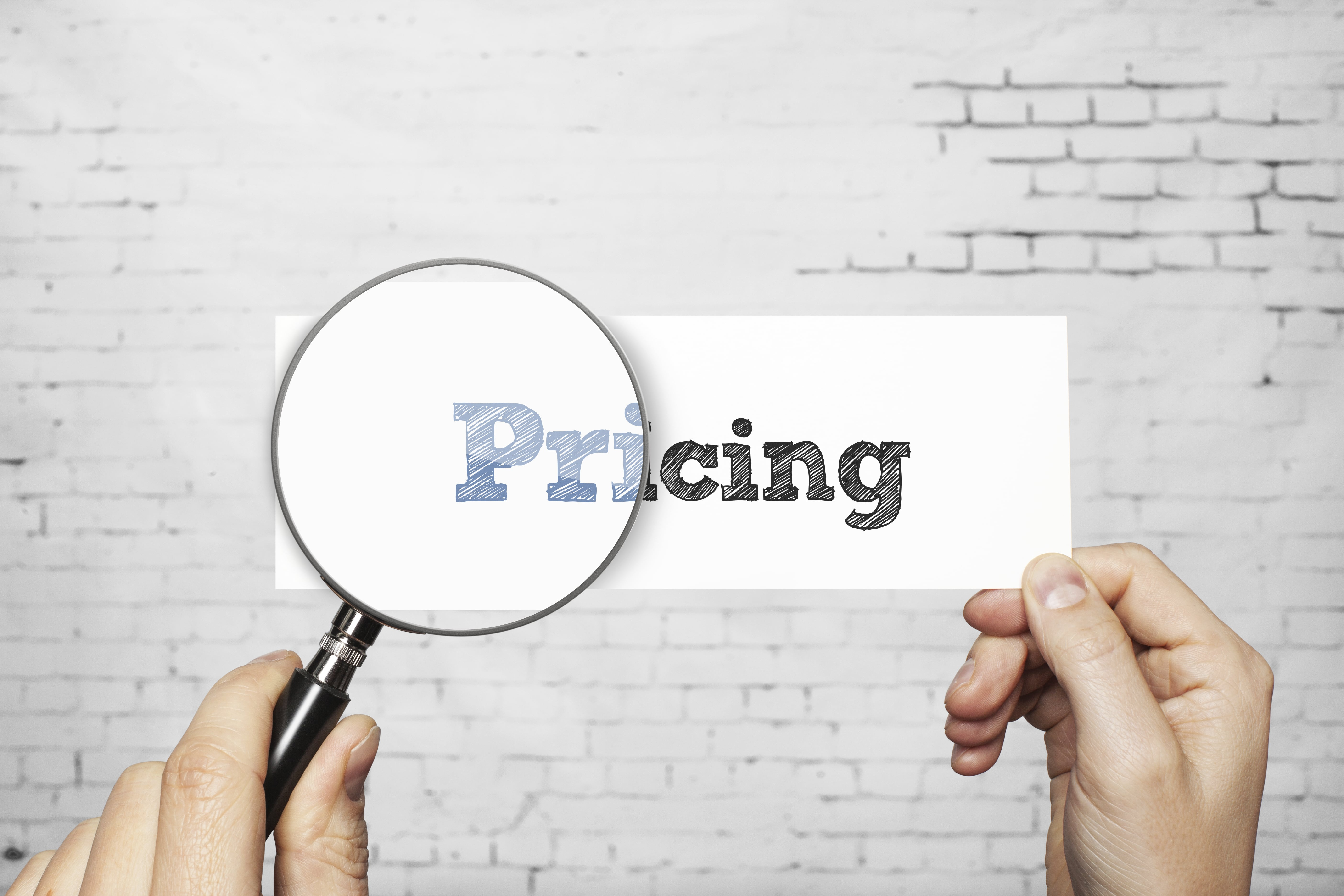 Toxic Pricing And Global Price Consistency Model N
