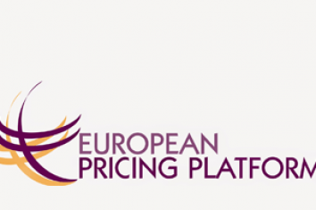 Model N to Sponsor European Pricing Platform Life Sciences Executive Briefing in Zurich