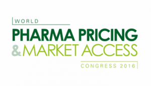 pharmapricing