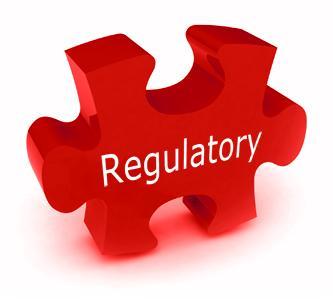 PGD-Regulatory-Affairs-FP-Formulation