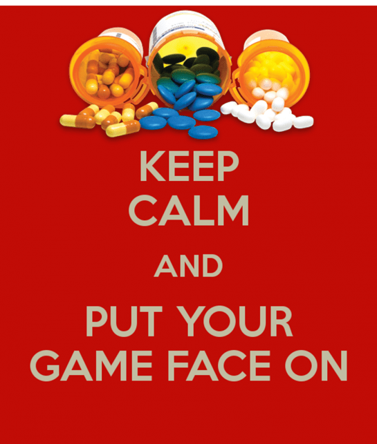 keep-calm-and-put-your-game-face-on