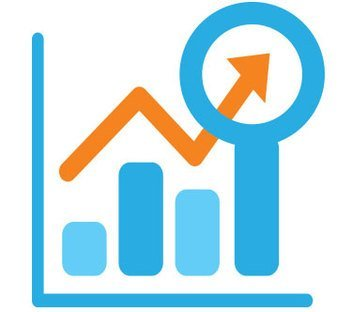 Revvy Sales Graphj