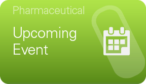 Pharma Pricing and Market Access – London