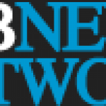 B2B News Network Logo