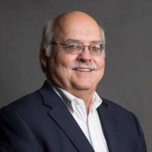 Charles J. Robel