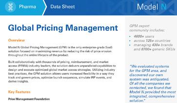 gpm_datasheet_th