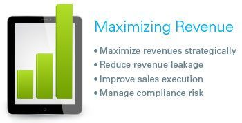 Maximizing_Revenue
