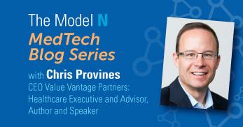 MedTech_Blog_Series_Chris_Provines