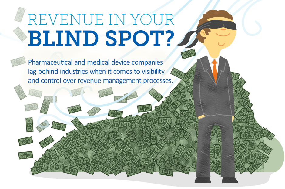 Revenue in Your Blind Spot 1