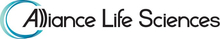 Alliance Life Sciences Logo