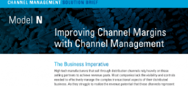 channel-management-thumbnail