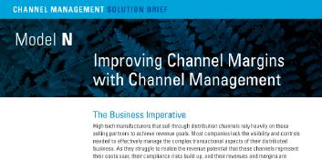 channel-management-thumbnail