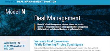 deal-management_datasheet