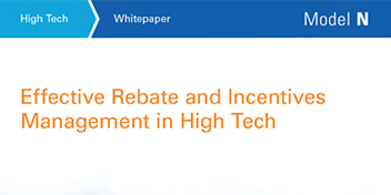 effective_rebate_hightech
