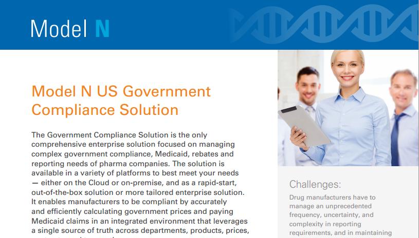 govcompliance_sb