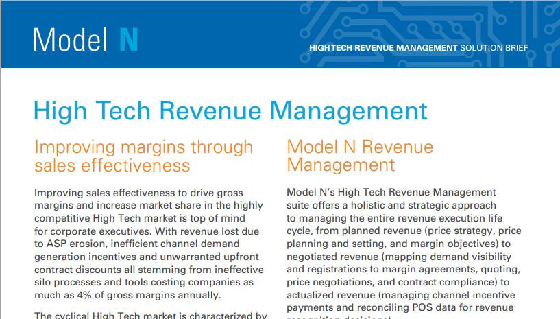 hightech_revmanage_sb