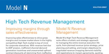 ht_rev_management