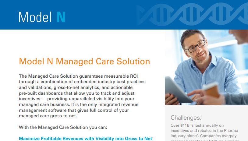 managedcare