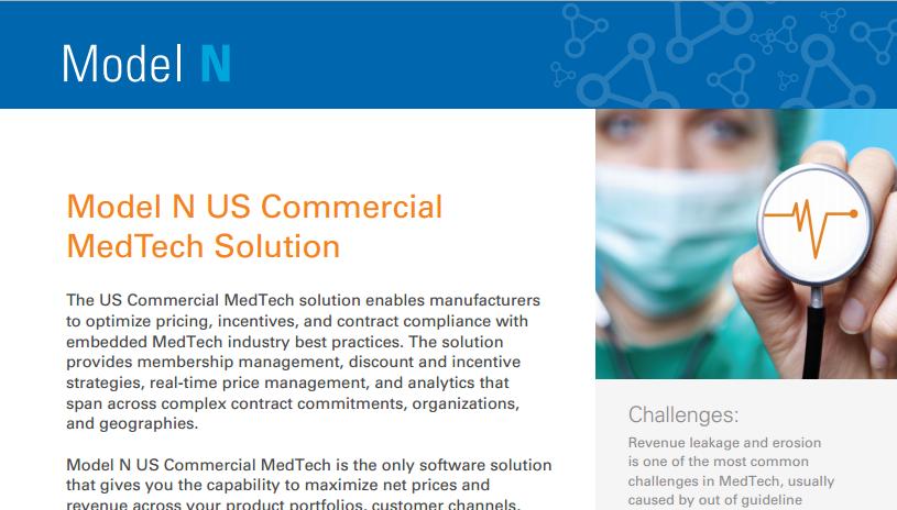 medtech_commercial_sb