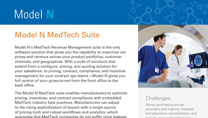medtech_sb