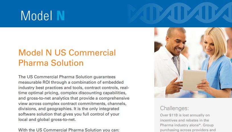pharma_commercial_sb