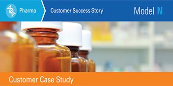 pharma_cs