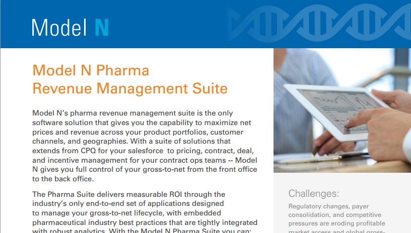 pharma_revman