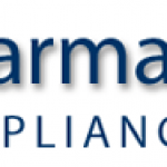 Pharmaceutical Compliance Monitor Logo