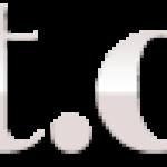 twst.com Logo