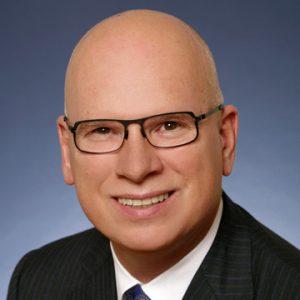 Alan Henricks