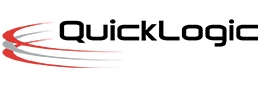 Quick Logic Logo