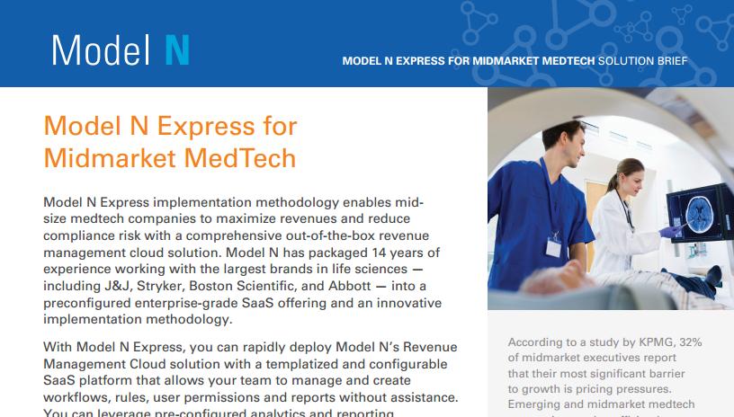 express_medtech