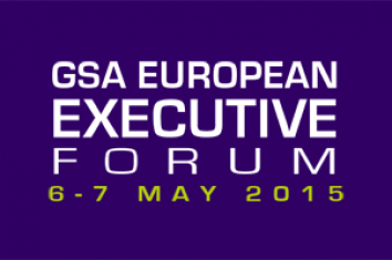 Model N Sponsors the 2015 Global Semiconductor Alliance (GSA) Executive Conference in Europe