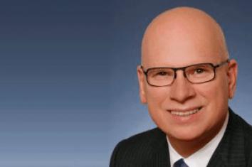 Model N Welcomes Alan Henricks to its Board of Directors