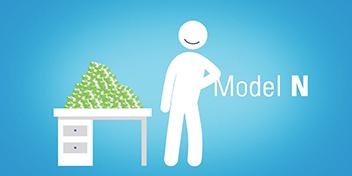 revenue_management_feat