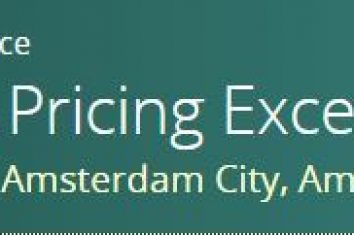 Model N Announces Gold Sponsorship of eyeforpharma's Market Access & Pricing Excellence Summit