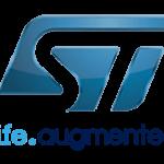 STM_220_sm