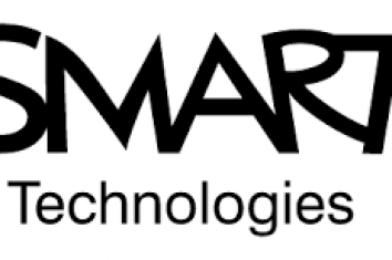 SMART Technologies Partners with Channelinsight To Simplify POS Data Submission Process