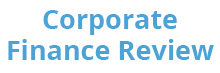 Corporate_Finance_Review