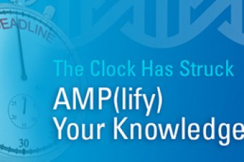 The Clock Has Struck — Amplify Your Knowledge