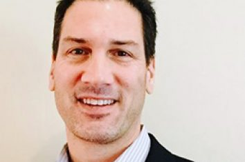 Model N Welcomes Eric Carrasquilla to Executive Team as Senior Vice President, Product Management
