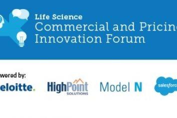 Model N Sponsors Global Price Management Conference