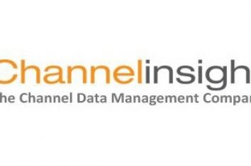Model N to Acquire Channel Data Management Leader Channelinsight
