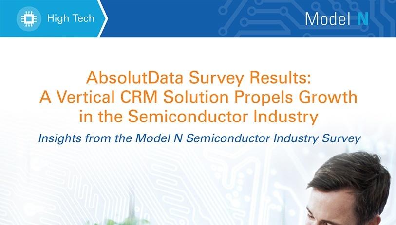 HT_Survey
