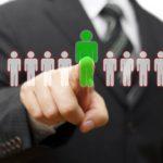 Choosing the Right CDM Vendor