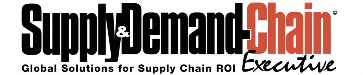 Supply_Demand_Change_Logo