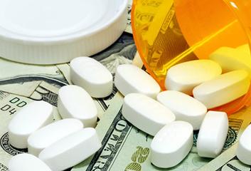 Medicaid_Drug_Force2