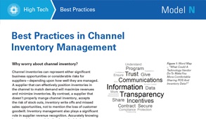BP_Channel_Inventory_Management